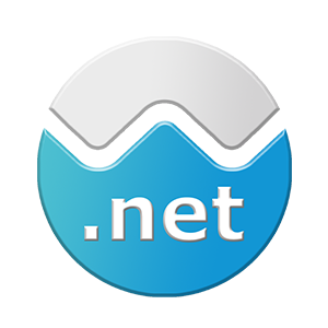 Wavesnode.net (WNET)