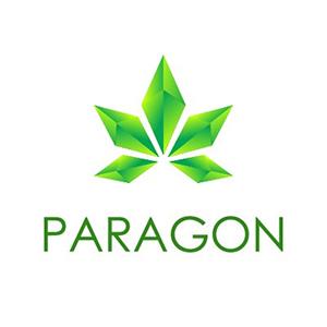 Paragon (PRG)