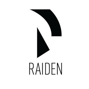 Raiden Network (RDN*)
