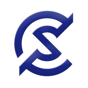 COMSA (CMS)