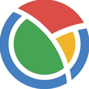 ATFS Project (ATFS)