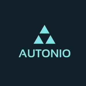 Autonio (NIO*)
