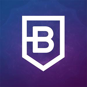 BitDegree (BDG)