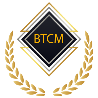 BTCMoon (BTCM)