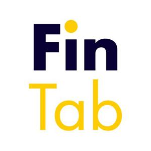 FinTab (FNTB)