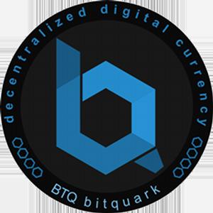 BitQuark (BTQ)