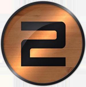 Coin.2 (C2)