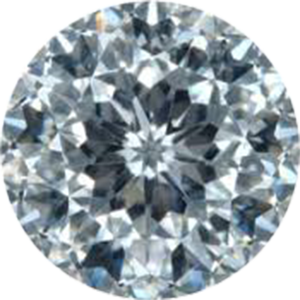 Diamond (DMD)