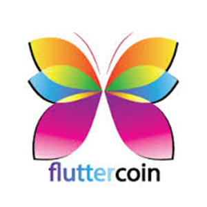 FlutterCoin