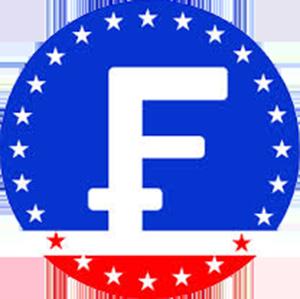 Franko (FRK)