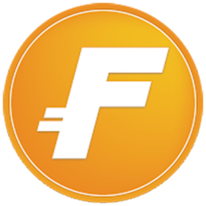 FastCoin