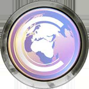 GlobalCoin (GLC)
