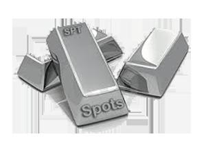 Spots (SPT)