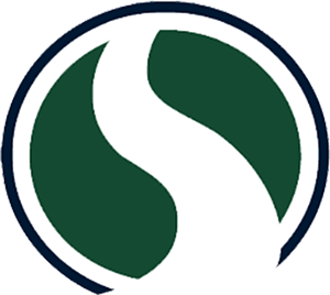 SecureCoin (SRC)