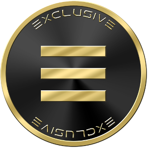 Exclusive Coin (EXCL)