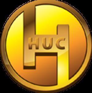 HunterCoin