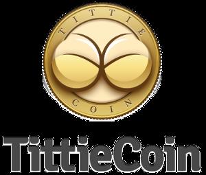 TittieCoin (TTC)