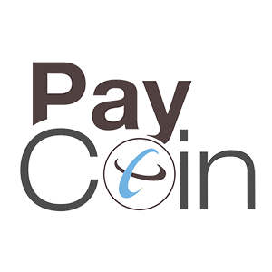 PayCoin (XPY)