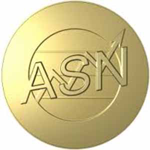 Ascension Coin (ASN)