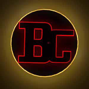 BitCrystal (BTCRY)