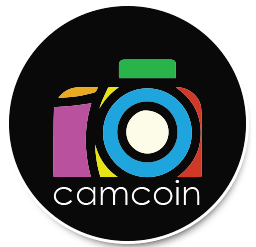 Camcoin (CAM)