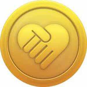 top coin