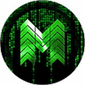 MorpheusCoin (MRP)