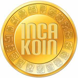 IncaKoin (NKA)