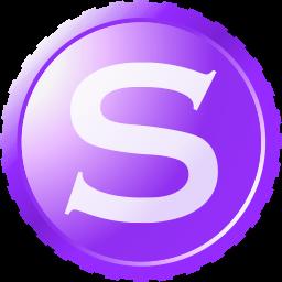 Spreadcoin (SPR)