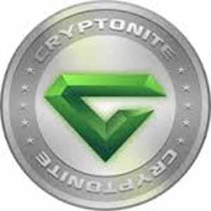 Cryptonite