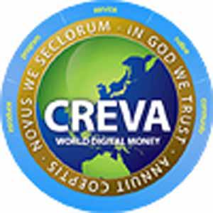 Creva Coin (CREVA)