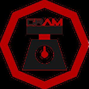 Gram Coin (GRAM)