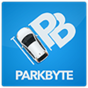 ParkByte (PKB)