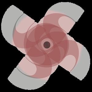 Synergy (SNRG)