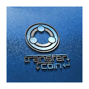 Transfer (TX)