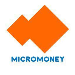 MicroMoney (AMM)