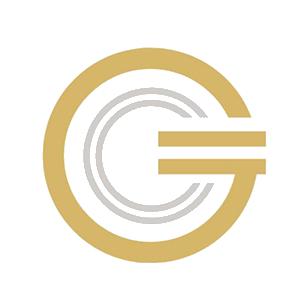 TheGCCcoin (GCC*)