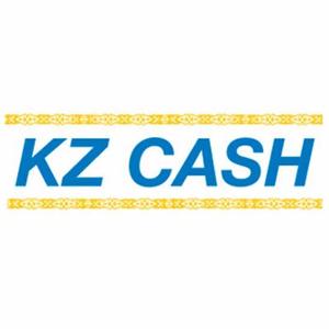 KZCash (KZC)