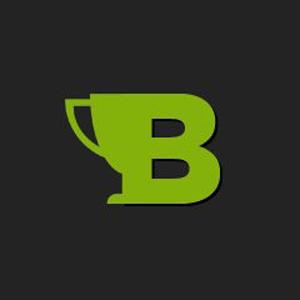 BitGrail