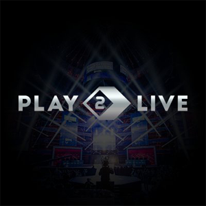 Play 2 Live (LUC)