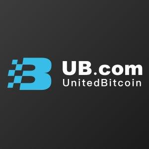 UnitedBitcoin (UBTC)