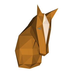 Ethorse  (HORSE)