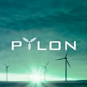 Pylon Network (PYLNT)