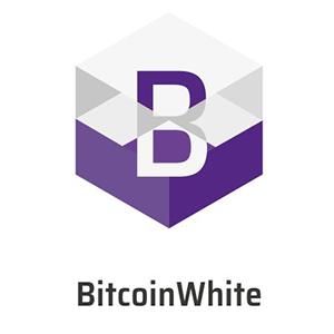 BitcoinWhite (BTW)