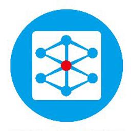 BlockCDN  (BCDN)