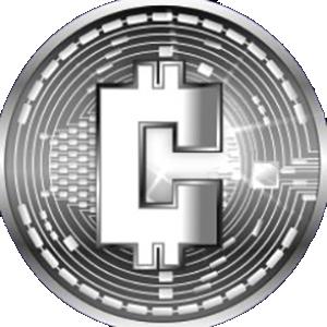 CryCash (CRC**)