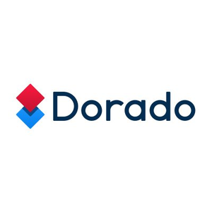 Dorado (DOR)