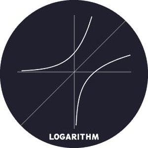 Logarithm (LGR)