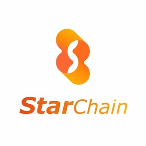 StarChain