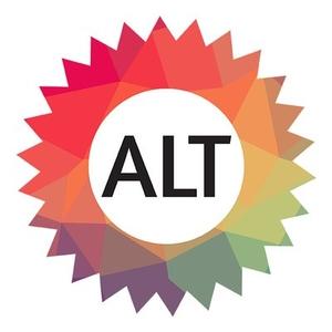 ALTcoin (ALT)
